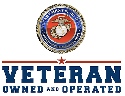 bratten-bail-bonds-veteran-owned-bond-missouri