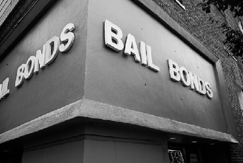 Bratten-Bail-Bonds-Liberty-MO-Surety-Bonds-Property-Bonds