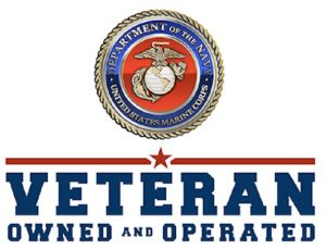 bratten-bail-bonds-veteran-owned-bond-agency-missouri
