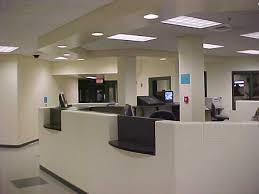 Bratten Bail Bondsman Liberty MO Clay County Detention Center