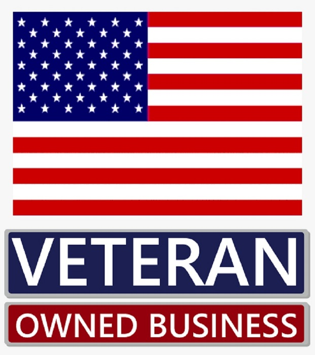 bratten-bail-bonds-veteran-owned-missouri-bail-bonds-business
