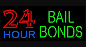 Bratten Bail Bonds 24-Hour Bail Bonds Due To Lifting Of COVID-19 Restrictions blog