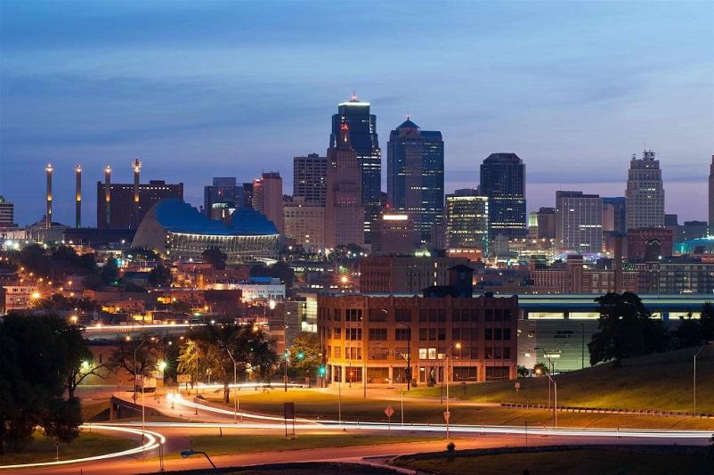 Missouri Bail Bonds Jackson County Saint Louis County Bratten Bail Bondsman blog