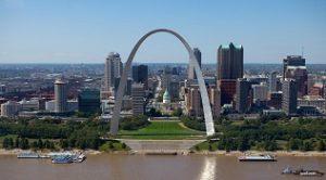 Missouri Bail Bonds Bratten Bail Bonds missouri map counties served