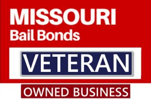 Bratten Missouri Bail Bonds Veteran Owned Business Protects Your Rights blog
