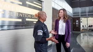 bratten bail bonds law enforcement relationships