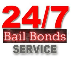 Bratten Bail Bonds 24-hour bail bonds service