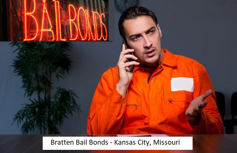 Bratten Bail Bonds Trustworth Kansas City Bail Bondsman blog