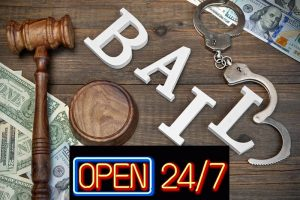 Bratten Bail Bondsman 24-hours Independence Raytown Kansas City Blue Springs blog