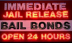 bail-bonds-liberty-missouri