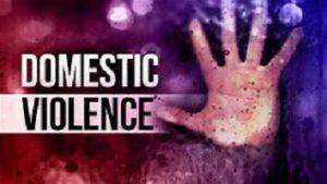 domestic violence arrests liberty mo