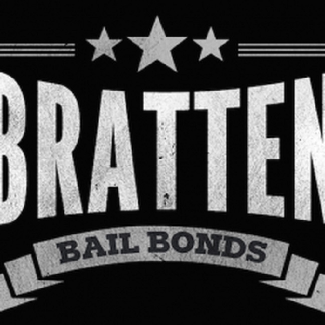 Bratten Bail Bonds Agency in Independence Jackson County MO blog