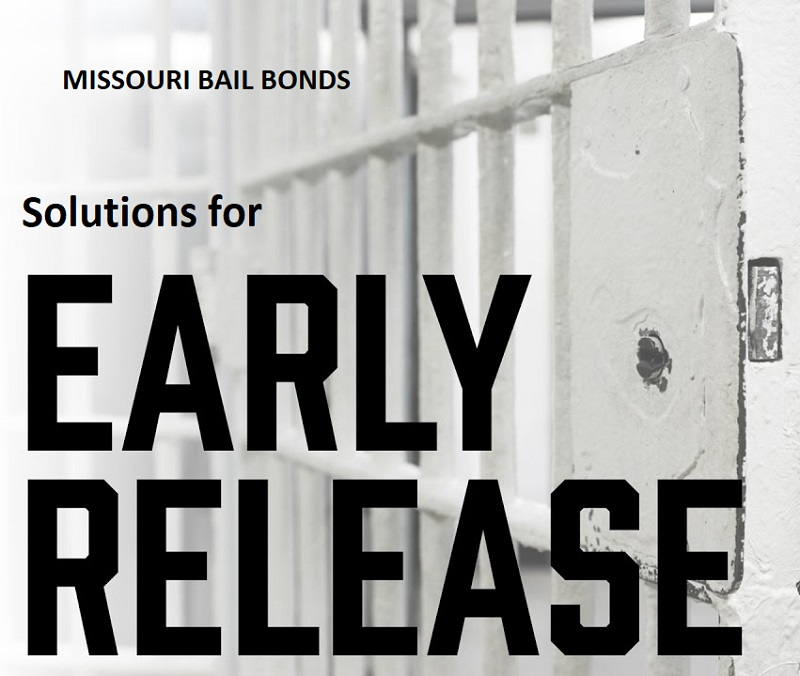 Bratten Bail Bonds Missouri Bail Bonds Solutions for Early Release blog
