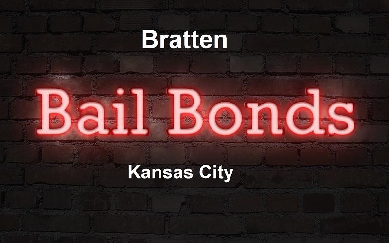Bratten Bail Bonds Kansas City Online Reviews blog