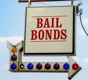 Bratten Bail Bonds Trusted Reliable Bonds Agency Kansas City blog