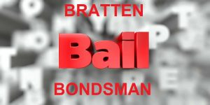 Bratten Bail Bondsman Independence MO blog