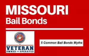 Bratten Missouri Bail Bonds 5 Common Bail Bonds Myths blog