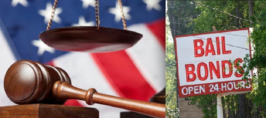 Bratten Bail Bonds Missouri Bail Bonds Services area wide blog