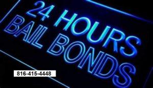 Bratten Bail Bonds Missouri Bondsman blog