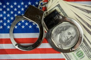 Missouri Bail Bonds Should You Hire Local or National Bondsman bermix-studio unsplash