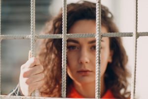 Bail Bonds For Criminal Charges in the Greater Kansas City Metro